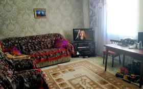 5-комнатная квартира, 72 м², 1/1 этаж, Солнечная 1А-2 за 9.5 млн 〒 в Усть-Каменогорске