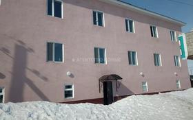 Здание, площадью 770 м², Баубек Батыр за 65 млн 〒 в Косшы