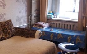 1-комнатная квартира, 41 м², 2/2 этаж помесячно, мкр Пришахтинск, 21й микрорайон — Сводная за 55 000 〒 в Караганде, Октябрьский р-н