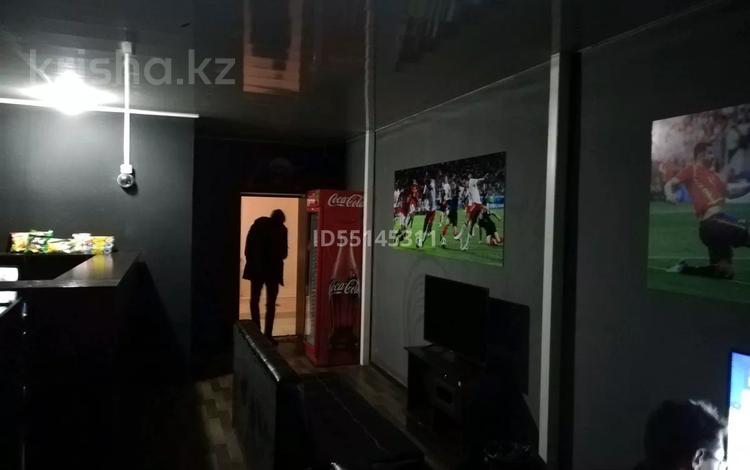 Продам действующий бизнес PS4 клуб. за 2 млн 〒 в Талдыкоргане