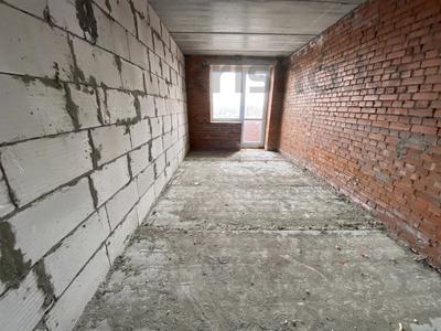 2-комнатная квартира, 68.53 м², 6/9 этаж, Баймагамбетова 30 за ~ 20.6 млн 〒 в Костанае