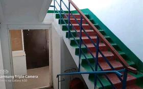 3-комнатная квартира, 75 м², 1/5 этаж на длительный срок, Мкр.Астана 22 за 80 000 〒 в