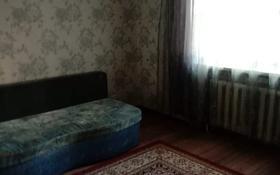 2-комнатная квартира, 66 м² помесячно, проспект Улы Дала 27 за 145 000 〒 в Нур-Султане (Астане)