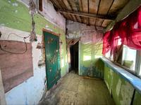 2-комнатный дом, 40 м², 4.5 сот., Сибирская 51 за 8.5 млн 〒 в Павлодаре