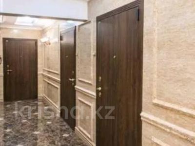 2-комнатная квартира, 48 м², 13/13 этаж, проспект Рахимжана Кошкарбаева 68 за 14 млн 〒 в Нур-Султане (Астана), Алматинский р-н — фото 3