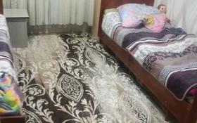 3-комнатная квартира, 78 м², 11/12 этаж помесячно, мкр Нурсат 2 144 за 120 000 〒 в Шымкенте, Каратауский р-н