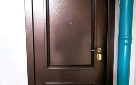 2-комнатная квартира, 54 м², 5/9 этаж, Иртышская улица 17 за 14.5 млн 〒 в Семее