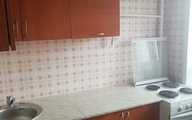 1-комнатная квартира, 32 м², 4/5 этаж, Пищевиков 3 за 4.9 млн 〒 в Семее