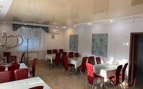 Кафе-магазин- кулинария за 58 млн 〒 в Костанае