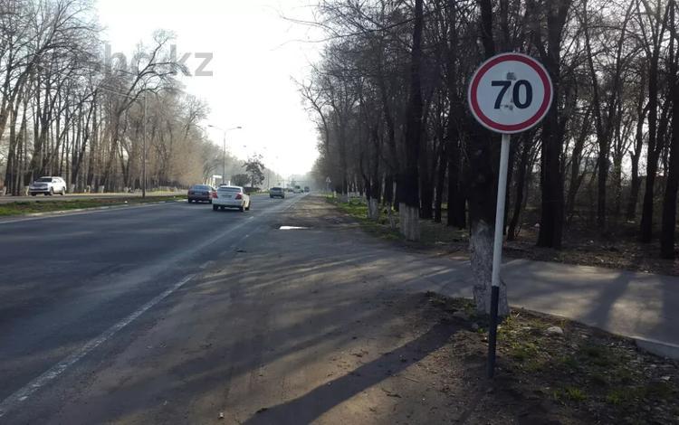 Промбаза 35 соток, Ташкенская за 30 млн 〒 в Кумтогане (Мирном)
