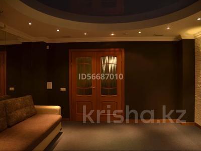 10-комнатный дом посуточно, 450 м², Альма-Матер 23 за 60 000 〒 в Алматы, Наурызбайский р-н — фото 6