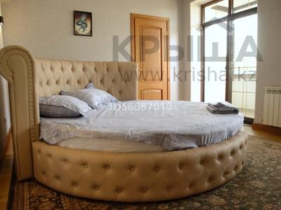 10-комнатный дом посуточно, 450 м², Альма-Матер 23 за 60 000 〒 в Алматы, Наурызбайский р-н — фото 7