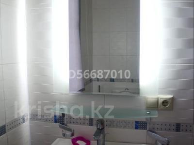 10-комнатный дом посуточно, 450 м², Альма-Матер 23 за 60 000 〒 в Алматы, Наурызбайский р-н — фото 8