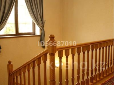 10-комнатный дом посуточно, 450 м², Альма-Матер 23 за 60 000 〒 в Алматы, Наурызбайский р-н — фото 9