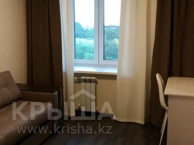 3-комнатная квартира, 64 м², 7/9 этаж помесячно, Орджоникидзе 4 за 215 000 〒 в Усть-Каменогорске — фото 11