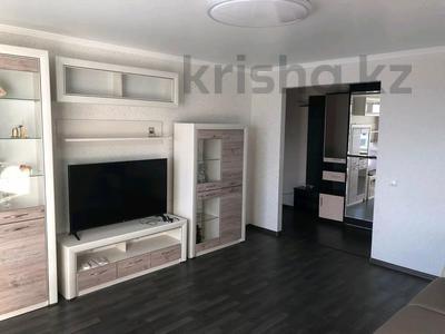 3-комнатная квартира, 64 м², 7/9 этаж помесячно, Орджоникидзе 4 за 215 000 〒 в Усть-Каменогорске