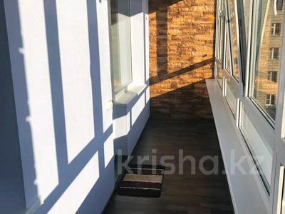 3-комнатная квартира, 64 м², 7/9 этаж помесячно, Орджоникидзе 4 за 215 000 〒 в Усть-Каменогорске — фото 2