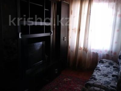 3-комнатная квартира, 70 м², 4/5 этаж посуточно, 4 мкр 33 — Конаева за 10 000 〒 в Талдыкоргане — фото 2
