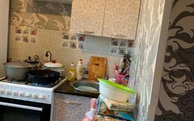 3-комнатная квартира, 62 м², 5/5 этаж, Мкр Жастар 23 за 16.2 млн 〒 в Талдыкоргане