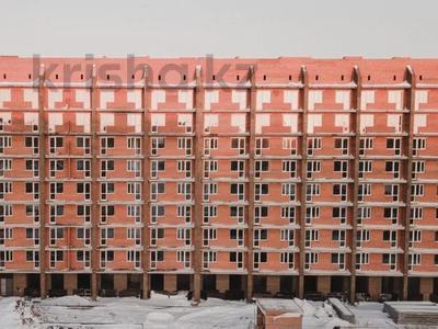 1-комнатная квартира, 42.88 м², 4/9 этаж, Баймагамбетова за ~ 11.1 млн 〒 в Костанае
