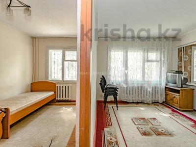 2-комнатная квартира, 44.2 м², 1/5 этаж, Мухтара Ауэзова за 12.9 млн 〒 в Нур-Султане (Астана) — фото 10