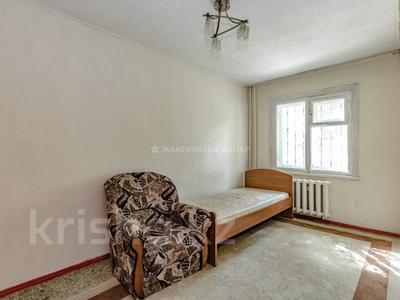 2-комнатная квартира, 44.2 м², 1/5 этаж, Мухтара Ауэзова за 12.9 млн 〒 в Нур-Султане (Астана) — фото 11