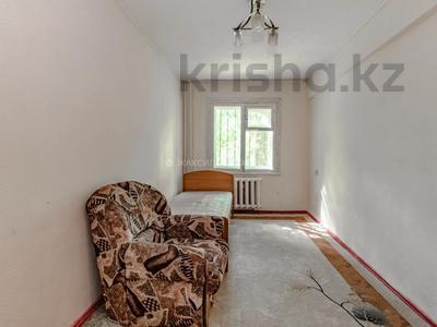 2-комнатная квартира, 44.2 м², 1/5 этаж, Мухтара Ауэзова за 12.9 млн 〒 в Нур-Султане (Астана) — фото 12
