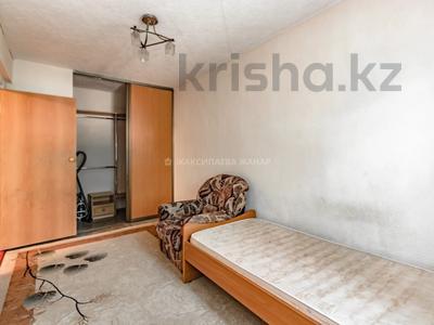 2-комнатная квартира, 44.2 м², 1/5 этаж, Мухтара Ауэзова за 12.9 млн 〒 в Нур-Султане (Астана) — фото 14