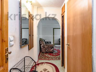 2-комнатная квартира, 44.2 м², 1/5 этаж, Мухтара Ауэзова за 12.9 млн 〒 в Нур-Султане (Астана) — фото 16