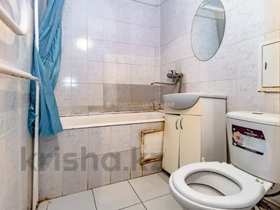 2-комнатная квартира, 44.2 м², 1/5 этаж, Мухтара Ауэзова за 12.9 млн 〒 в Нур-Султане (Астана) — фото 17
