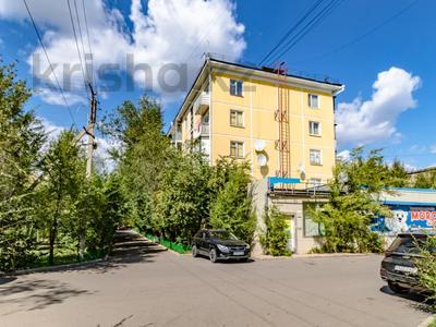 2-комнатная квартира, 44.2 м², 1/5 этаж, Мухтара Ауэзова за 12.9 млн 〒 в Нур-Султане (Астана) — фото 5