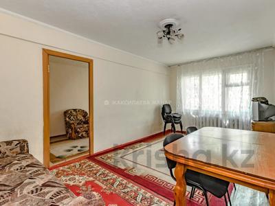 2-комнатная квартира, 44.2 м², 1/5 этаж, Мухтара Ауэзова за 12.9 млн 〒 в Нур-Султане (Астана) — фото 7