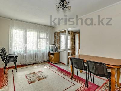 2-комнатная квартира, 44.2 м², 1/5 этаж, Мухтара Ауэзова за 12.9 млн 〒 в Нур-Султане (Астана) — фото 8