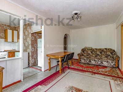 2-комнатная квартира, 44.2 м², 1/5 этаж, Мухтара Ауэзова за 12.9 млн 〒 в Нур-Султане (Астана) — фото 9