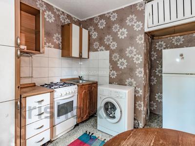 2-комнатная квартира, 44.2 м², 1/5 этаж, Мухтара Ауэзова за 12.9 млн 〒 в Нур-Султане (Астана) — фото 2