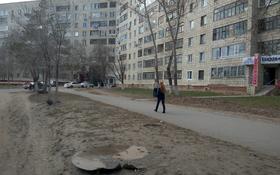 Офис площадью 65 м², Торайгырова 6 за 27 млн 〒 в Павлодаре