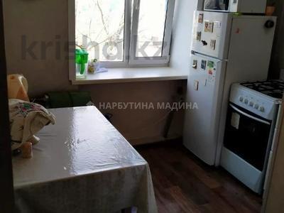 1-комнатная квартира, 36 м², 5/5 этаж помесячно, Республики 55 — Дукенулы за 90 000 〒 в Нур-Султане (Астана), Сарыарка р-н — фото 2