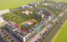 2-комнатная квартира, 65.15 м², 6/6 этаж, 39 за ~ 10 млн 〒 в Актау
