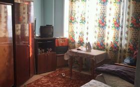 4-комнатная квартира, 85 м², 7/9 этаж, Степной-4 19 за 23 млн 〒 в Караганде, Казыбек би р-н