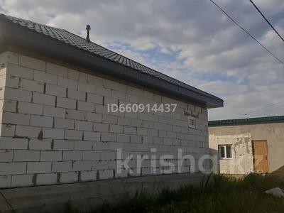 3-комнатный дом, 120 м², 12 сот., Микрорайон 19 77 за 20 млн 〒 в Нур-Султане (Астана) — фото 10