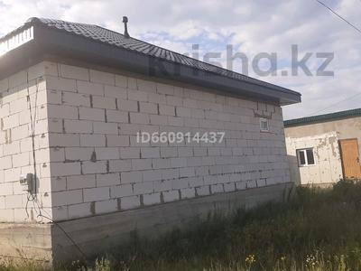 3-комнатный дом, 120 м², 12 сот., Микрорайон 19 77 за 20 млн 〒 в Нур-Султане (Астана) — фото 11