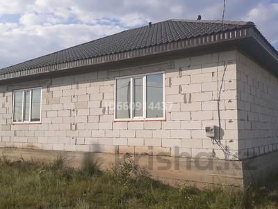 3-комнатный дом, 120 м², 12 сот., Микрорайон 19 77 за 20 млн 〒 в Нур-Султане (Астана) — фото 12