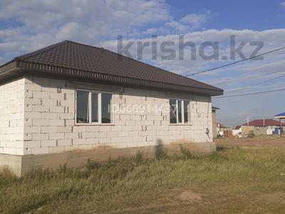 3-комнатный дом, 120 м², 12 сот., Микрорайон 19 77 за 20 млн 〒 в Нур-Султане (Астана) — фото 13