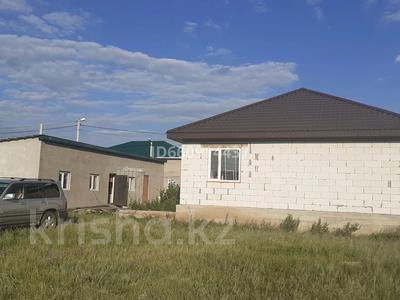 3-комнатный дом, 120 м², 12 сот., Микрорайон 19 77 за 20 млн 〒 в Нур-Султане (Астана) — фото 14