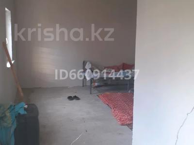 3-комнатный дом, 120 м², 12 сот., Микрорайон 19 77 за 20 млн 〒 в Нур-Султане (Астана) — фото 3