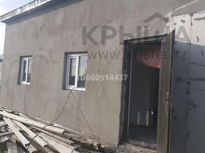 3-комнатный дом, 120 м², 12 сот., Микрорайон 19 77 за 20 млн 〒 в Нур-Султане (Астана) — фото 4