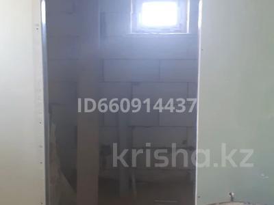 3-комнатный дом, 120 м², 12 сот., Микрорайон 19 77 за 20 млн 〒 в Нур-Султане (Астана) — фото 8