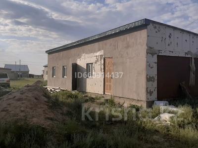 3-комнатный дом, 120 м², 12 сот., Микрорайон 19 77 за 20 млн 〒 в Нур-Султане (Астана) — фото 9