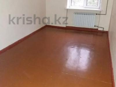 2-комнатная квартира, 46 м² помесячно, 2 за 45 000 〒 в Капчагае