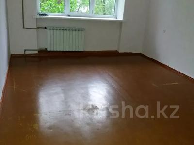 2-комнатная квартира, 46 м² помесячно, 2 за 45 000 〒 в Капчагае — фото 2